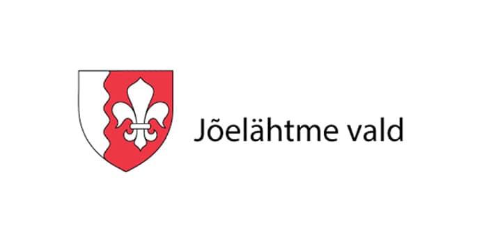 Joelahtme