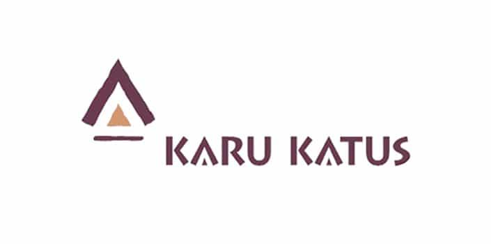 Karu Kat