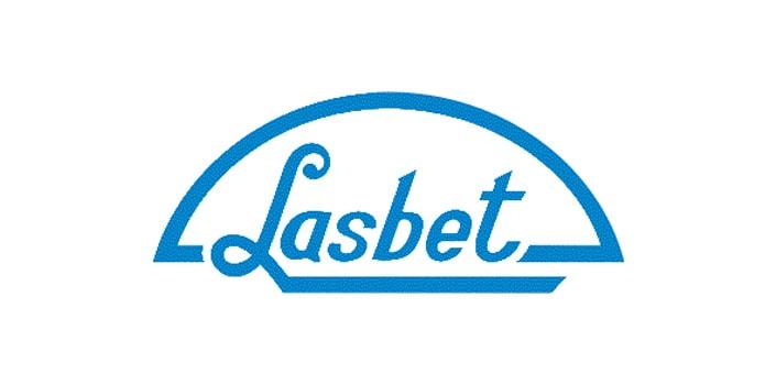 Lasbet