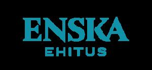 ENSKA EHITUS
